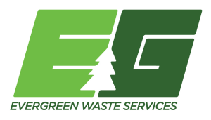 Evergreen Waste
