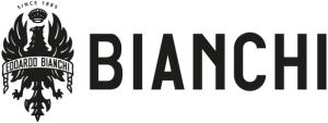 Bianchi Damas
