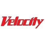 VelocityUSA