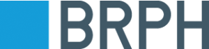 BRPH Architects Engineers
