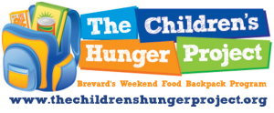 The Children's Hunger Project