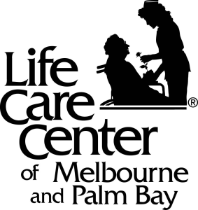 Life Care Center of Melbourne and Palm Bay