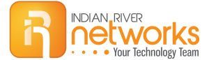 Indian River Networks