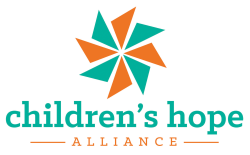 Spring Forward 5k/10k for Children Hope Alliance