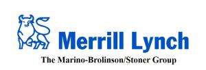 The Marino-Brolinson/Stoner Group