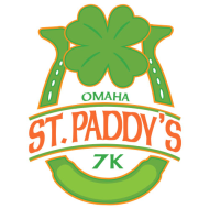 Omaha St. Paddy's 7K Run/Walk