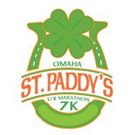 Omaha St. Paddy's Half Marathon & 7K Run/Walk