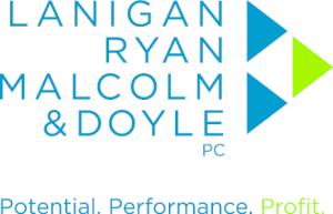 Lanigan Ryan Malcolm @ Doyle