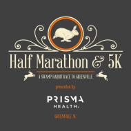 Prisma Health Half Marathon & 5K