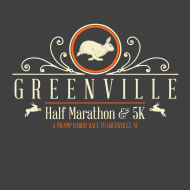 Greenville Half Marathon & 5K