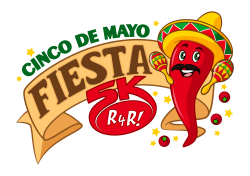 Fall Fiesta 5K Virtual