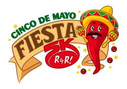 Fiesta 5K
