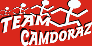 Team Camdoraz