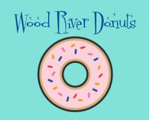 Wood River Donut