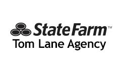 State Farm