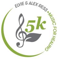 Music for Healing 5K