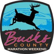 2020 Bucks County Marathon Weekend