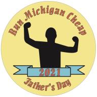 Fathers Day Northville-Run Michigan Cheap