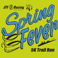 Spring Fever 5K Trail Run