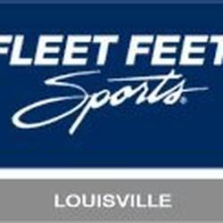 Fleet Feet Louisville