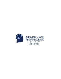 Braincore Neurofeedback of Louisville