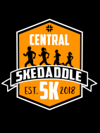 Central5Kedaddle