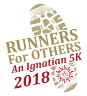 Runners For Others An Ignatian 5K