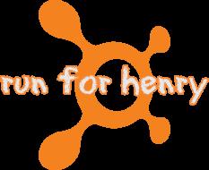 Orangetheory Fitness 5K