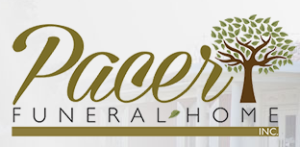 Pacer Funeral Home