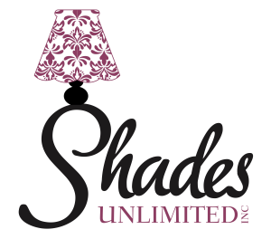 Shades Unlimited