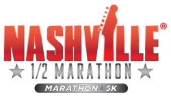 Nashville Half Marathon®, Marathon & 5K