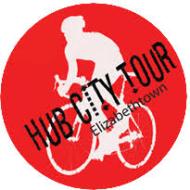 Hub City Tour Presented by Central Kentucky Wheelmen