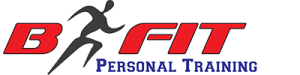 B Fit Personal Training