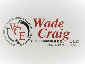 Wade Craig Enterprises
