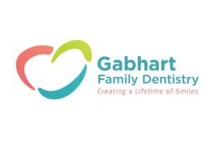 Gabhart Family Denistry