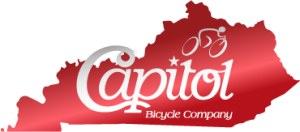 Capital Bicycles