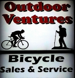 Outdoor Ventures