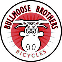 Bullmoose Brothers Bicycles