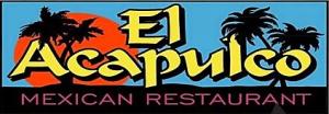 El Acapulco Mexican Resturant
