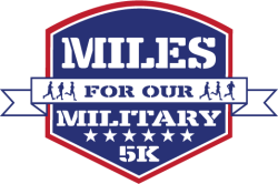 Miles For Our Military