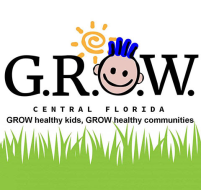 "GROW Central Florida ""Fun To Run"" Community 5k"