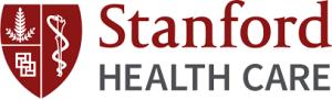 Stanford Sarcoma Program