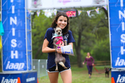 7th Annual Easter Paws Run at The Runners Ranch