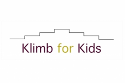 Klimb for Kids