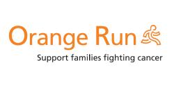 Orange Run!