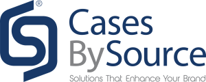 Cases By Source