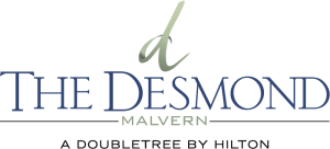 The Desmond Malvern a DoubleTree by Hilton