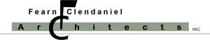 Fearn Clendaniel Architects