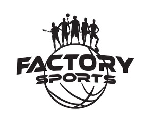 Factory Sports