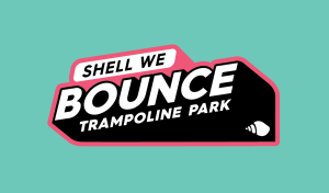 Shell We Bounch
